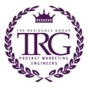 Podcast Marketing Engineers