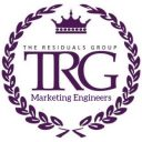 The Marketing Engineers